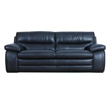 Pampa Leather Sofa & Set