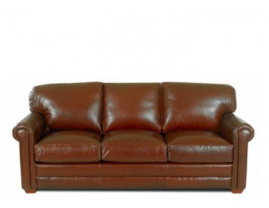 Sundance Leather Sofa & Set
