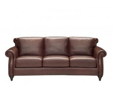 Natuzzi Editions A297 Leather Sofa & Set