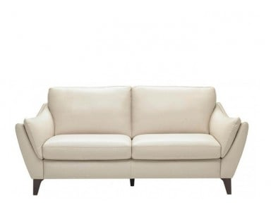 Natuzzi Editions A486 Leather Sofa & Set