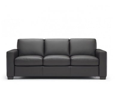 Natuzzi Editions B534 Leather Sofa & Set