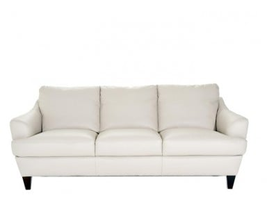 Natuzzi Editions B635 Leather Sofa or Set