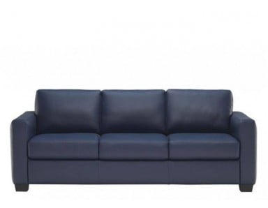 Natuzzi Editions B735 Leather Sofa & Set