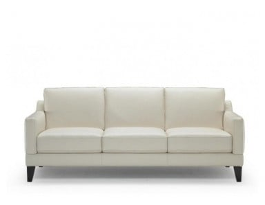 Natuzzi Editions B754 Leather Sofa & Set