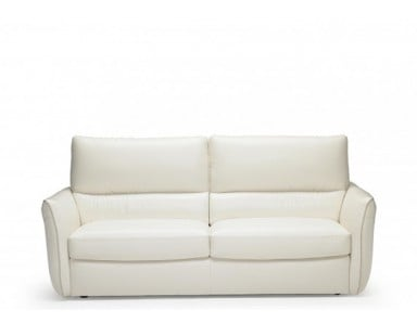 Natuzzi Editions B842 Versa Leather Sofa & Set