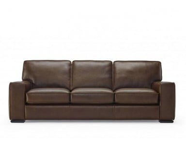Natuzzi Editions B858 Leather Sofa or Set