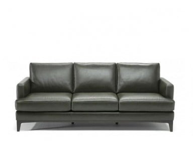 Natuzzi Editions B970 Nostalgia Leather Sofa & Set