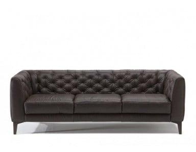 Natuzzi Editions B988 Piacere Sofa & Set