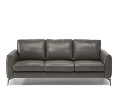 Natuzzi Editions C089 Sereno Leather Sofa & Set