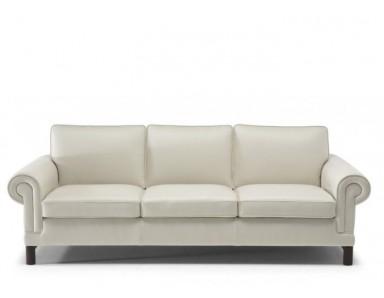 Natuzzi Editions C118 Scaltro Sofa