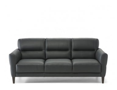 Natuzzi Editions C131 Leather Sofa & Set