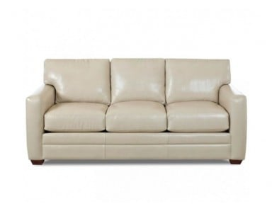 Fiji Leather Sofa & Set