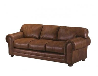 Omnia Cheyenne Sofa & Sectional