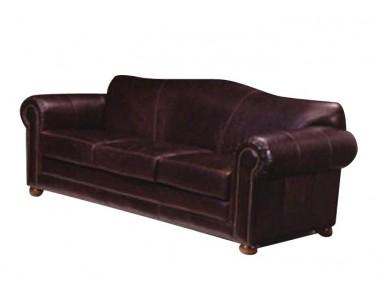 Omnia Sedona Sofa Set