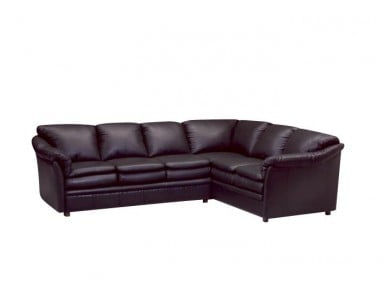 Omnia Uptown Sofa & Sectional