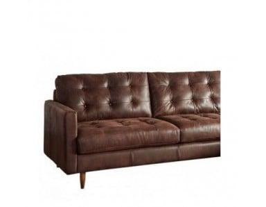 Suffolk Leather Sofa or Set