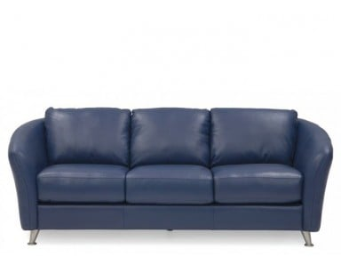 Ahola Leather Sofa & Set