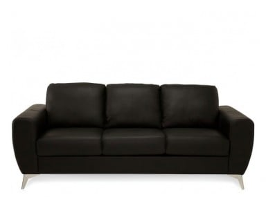 Angel Leather Sofa & Set