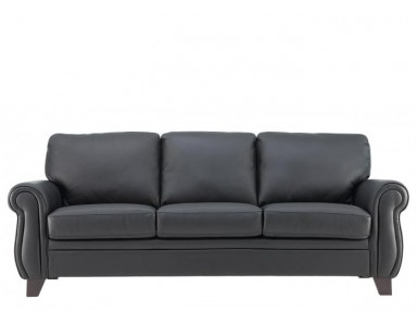Arte Leather Sofa & Set