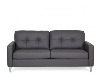 Audacia Leather Sofa & Set