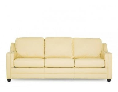 Avery Leather Sofa & Set