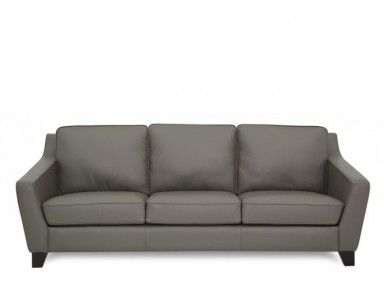 Carlow Leather Sofa & Set