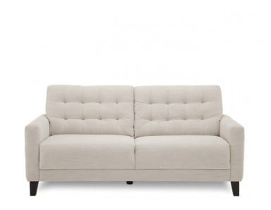 Chelsea Leather Sofa & Set