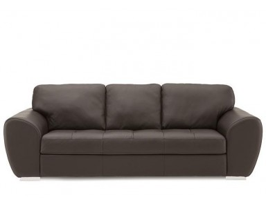 Clifford Leather Sofa & Set