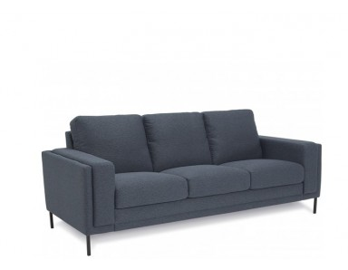 Destin Leather Sofa & Set