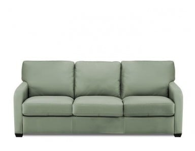 Eastend Leather Sofa & Set