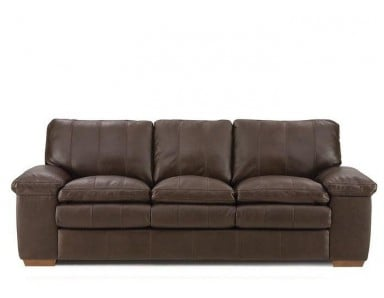 Enzo Leather Sofa & Set