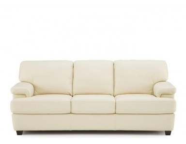 Ethos Leather Sofa & Set