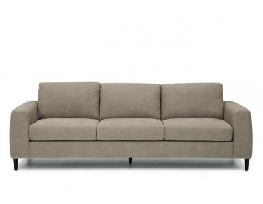 Franco Leather Sofa & Set