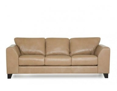 Frontier Leather Sofa & Set