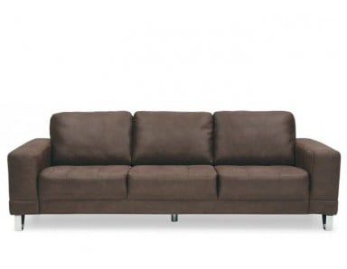 Gallaway Leather Sofa & Set
