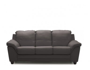 Kenia Leather Sofa & Set