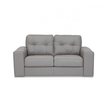 Lambert Leather Sofa & Set