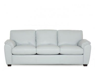 Laramey Leather Sofa & Set