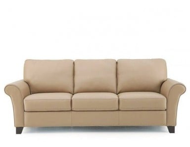 Manatee Leather Sofa & Set
