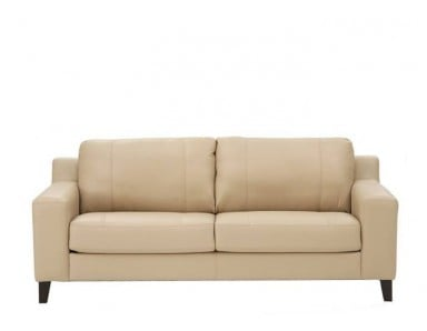 Sitka Leather Sofa & Set
