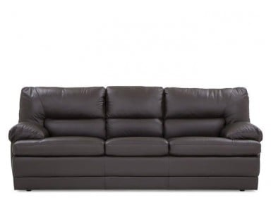 Southshore Leather Sofa & Set
