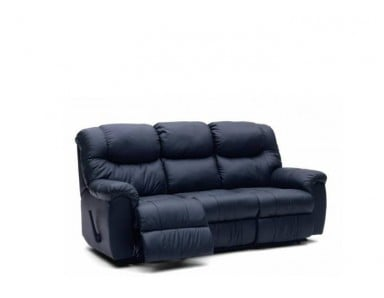 Staris Reclining Leather Sofa or Set