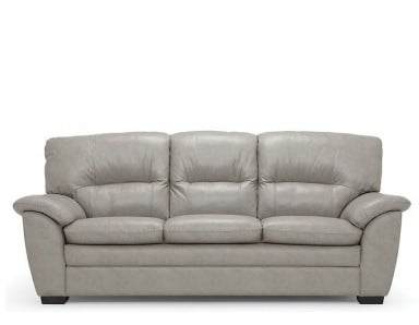 Tracer Leather Sofa & Set