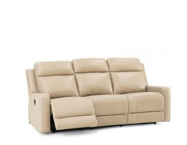 Westlake Leather Reclining Sofa & Set