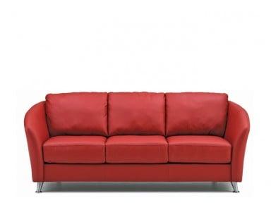 Palliser Alula Leather Sofa & Set