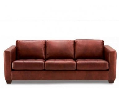 Palliser Barrett Leather Sofa or Set