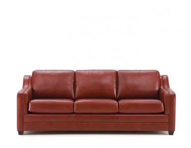 Palliser Corissa Leather Sofa & Set