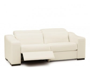 Palliser Cortez II Leather Reclining Sofa & Set