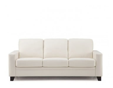 Palliser Creighton Leather Sofa or Set
