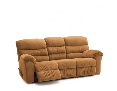 Palliser Durant Leather Reclining Sofa & Set
